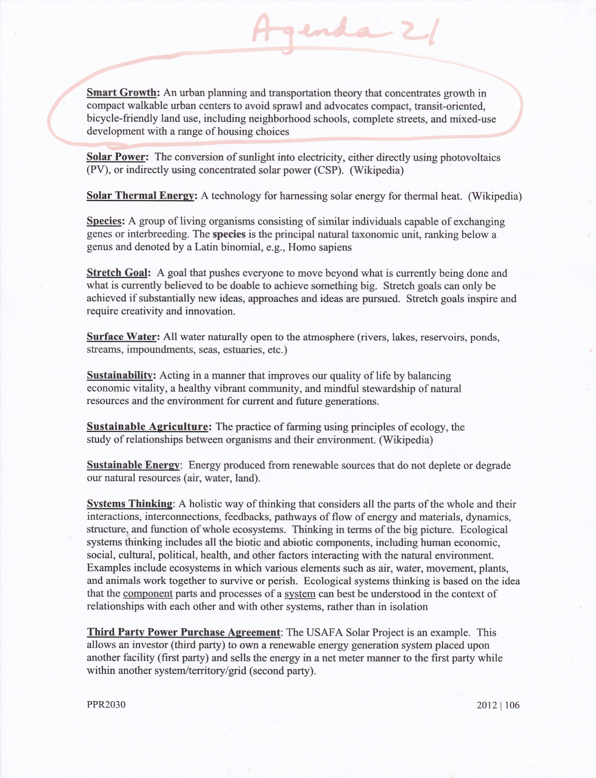 the practice of clinical psychology worksheet What are at least two ethical issues associated with clinical psychology provide an @bestnursingpapers us the practice of clinical psychology worksheet.