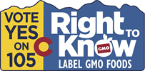Logo from Right to Know Colorado